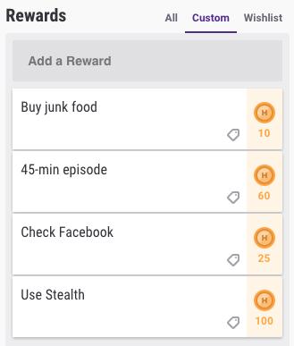 File:Rewards-example habitRPG.png