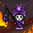 Promo pyromancer
