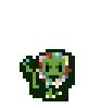 Pet-LionCub-Floral.png