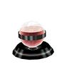 B-coin Mixer 01.png