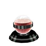 File:B-coin Mixer 01.png
