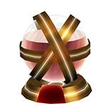 File:B-coin Mixer 13-15.png