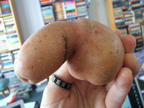 File:Dick-tater.jpg
