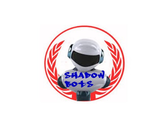 File:Realshadowbots2.jpg