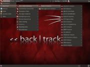 250px-BackTrack 5 R1