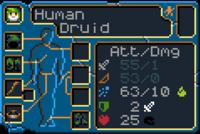 Char-human-druid-sheet