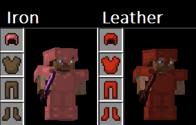 File:Iron and Leather.png