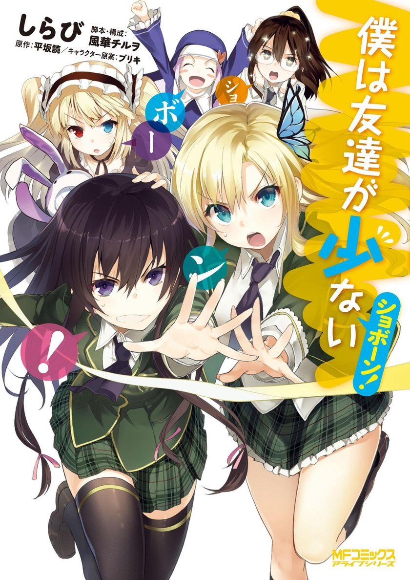 Light Novel Volume 11   Boku wa Tomodachi ga Sukunai Wiki
