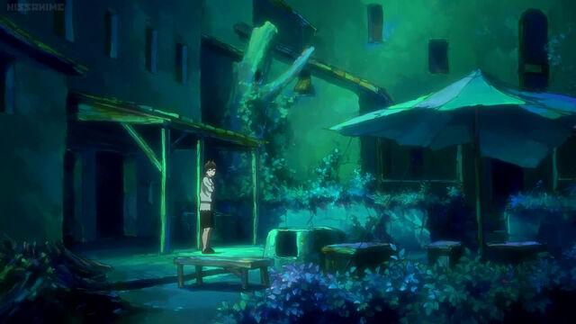 File:Episode 02 - snapshots 6.jpg