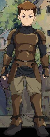File:Ogg Anime.jpg