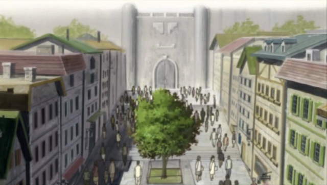 File:Great Gate Square.png