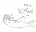Tobio the Flying Fish.png