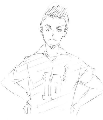 File:Kazuteru Akiu Sketch.png
