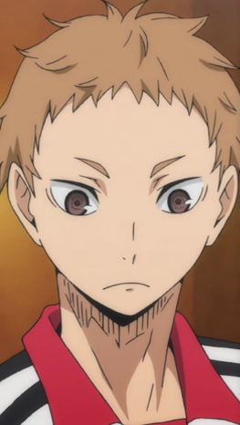 File:Yaku anime.png