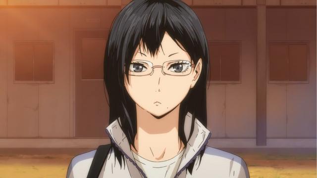 File:Kiyoko Shimizu (Anime).PNG