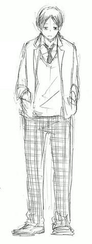 File:Akira Kunimi Sketch.png