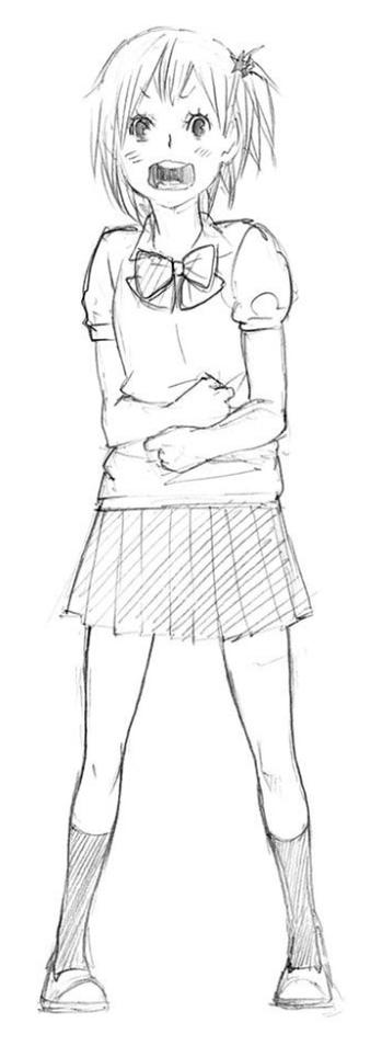 hitoka yachi