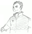 Manabu Naoi Sketch.png