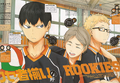 Sugawara, tsukishima and kageyama.png