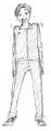 Yuki Shibayama Sketch.png