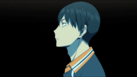 KageyamasReaction