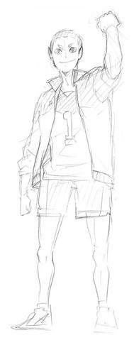File:Takeru Nakashima Sketch.png