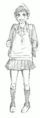 Yui Michimiya Sketch.png