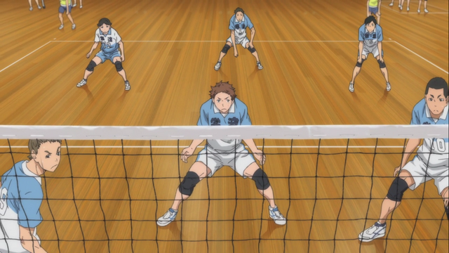 File:Haikyuu16.png