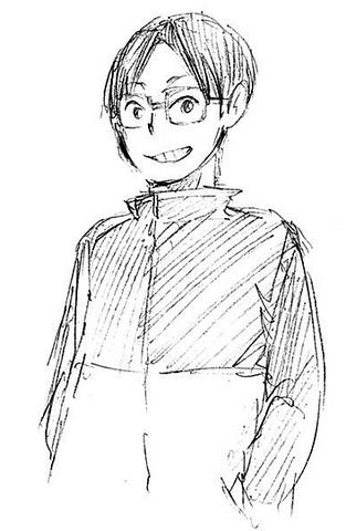 File:Makoto Shimada Sketch.png