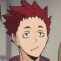 CroppedTendou.png