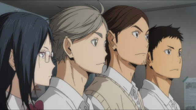 File:Haikyuu25.png