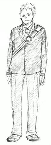 File:Takanobu Aone Sketch.png