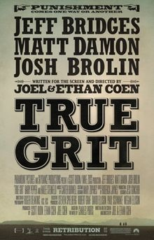 File:True Grit.jpg