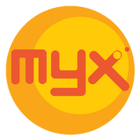 Myxlogo