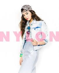 File:Nylon1.jpg