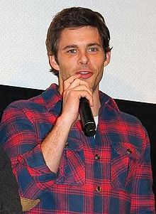 File:220px-James Marsden at the World Premiere of Robot and Frank, January 2012.jpg