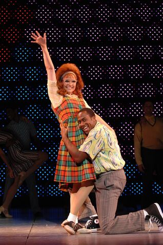 File:Broadway Hairspray Penny Pingleton.JPG