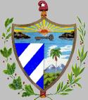 File:Cuba coa.png