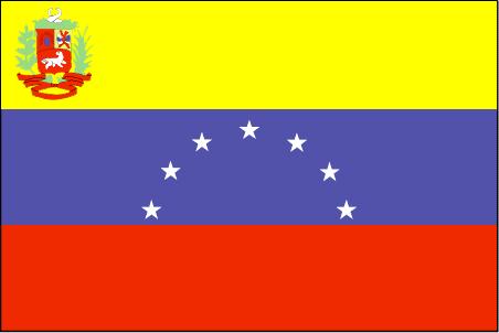 File:Venezuela flag large.png