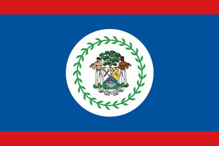 File:Belize flag large.png