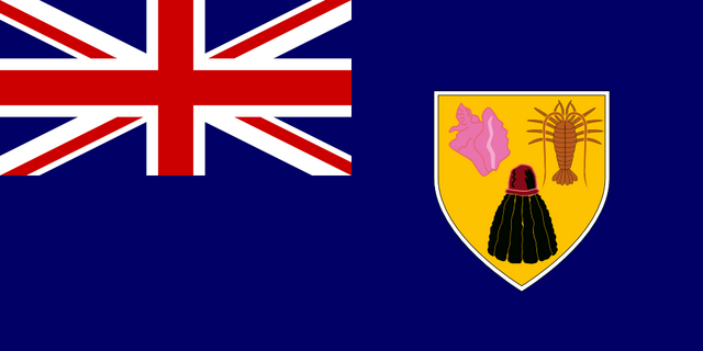 File:Turks and caicos flag large.png