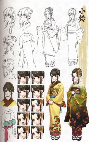 File:Kosuzu.full.480860.jpg
