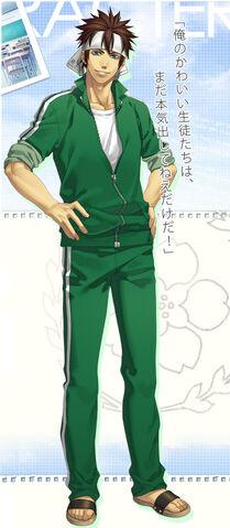 File:Shinpachi.jpg