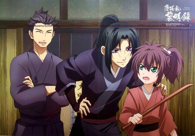 File:Hakuouki.Shinsengumi.Kitan.full.1272626.jpg
