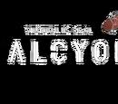 Halcyon Wiki