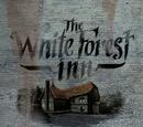 The White Forest Inn