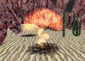 Thumbnail for version as of 21:17, September 22, 2009