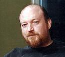 Ken Birdwell