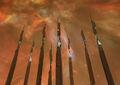Thumbnail for version as of 14:58, November 29, 2009