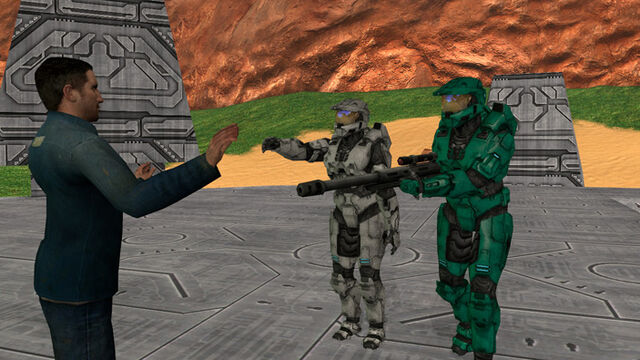 File:In Halo World.jpg